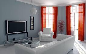 apartment living room ideas square pendant light white leather