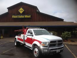 Used Light Duty 2011 Dodge 5500 SLT Century 301 2017 Ford F250 First Drive Consumer Reports Tdy Sales Call 8172439840 Used Truck Autos Suv Texas Car Deal Dealer In Ogden Ut Cars Westland Trucks Suvs For Sale Syracuse Ny Enterprise New Commercial Find The Best Pickup Chassis Fleet For Georgia Resource Awesome West Point Vehicles And Chevy Work Vans From Barlow Chevrolet Of Delran Gmc Classics On Autotrader Brad Francis Is A Los Lunas Dealer New Car Dealership Tampa Fl