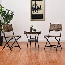 klappstuhl hocker hause einfache esszimmer stuhl erwachsene