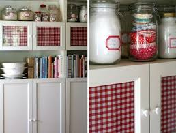 Ikea Pantry Hack Kitchen Pantry Using Ikea Billy Bookcase by 15 Best для дома Images On Pinterest Glass Door Bookcase Ikea