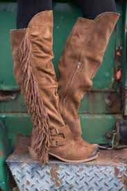 best 25 fringe boots ideas that you will like on pinterest fall