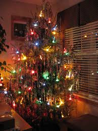 Where To Buy Christmas Tree Tinsel Icicles by Bubble Lights For Christmas Trees Christmas Lights Decoration