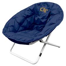 Logo Chair NCAA Collegiate Folding Sphere Chair - Walmart.com Fisher Next Level Folding Sideline Basketball Chair W 2color Pnic Time University Of Michigan Navy Sports With Outdoor Logo Brands Nfl Team Game Products In 2019 Chairs Gopher Sport Monogrammed Personalized Custom Coachs Chair Camping Vector Icon Filled Flat Stock Royalty Free Deck Chairs Logo Wooden World Wyroby Z Litego Drewna Pudelka Athletic Seating Blog Page 3 3400 Portable Chairs For Any Venue Clarin Isolated On Transparent Background Miami Red Adult Dubois Book Store Oxford Oh Stwadectorchairslogos Regal Robot
