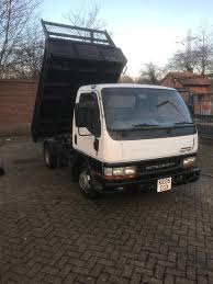 MITSUBISHI CANTER TIPPER TRUCK 2005 3.5 Tonne | In Woking, Surrey ... Terjual Harga Truk Mitsubishi Canter Fe 71fe 71 Bc 110 Psfe 71l Used 1991 Mitsubishi Mini Truck Dump For Sale In Portland Oregon Fuso Canter 6c15 Box Trucks Year 2010 Price Takes The Trucking Industry To Next Level 2017 Fuso Fe130 13200 Gvwr Triad Freightliner Scrapping Your A Scrap Cars Luncurkan Tractor Head Fz 2016 Di Indonesia Raider Wikipedia Isuzu Nprhd Vs Fe160 Allegheny Ford Sales Tow Recovery Vehicle Wrecker L200 Best Pickup Best 2018 Selamat Ulang Tahun Ke 40 Colt Diesel Tetap Tangguh