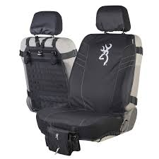 100 Browning Truck Seat Covers Amazoncom Tactical Cover Low Back Black 20