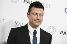 Hey Jimmy Kimmel I Did by Jimmy Kimmel Elitist Pro Obamacare Mouth Is At It Again