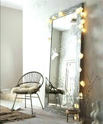 feng shui miroir chambre miroir dans une chambre miroir chambre coucher feng shui