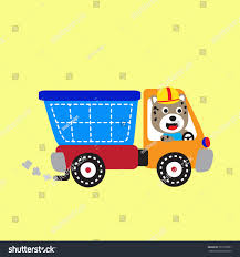 Little Leopard Drive Truck Cartoon Kids Stock Vector 731563951 ... A Bald Man With Glasses At An Ice Cream Truck Cartoon Clipart Monster Royalty Free Vector Image Funny Coloring Book Photo Bigstock Toy Pictures Fire Police Car Ambulance Emergency Vehicles Trucks Stock 99039779 Shutterstock Goods Carrier Auto Transport Learn Vehicle For Kids Mechanik 15453999 Old Clip Art At Clkercom Vector Clip Art Online Royalty Fire Truck Clipart 3 Clipartcow Clipartix The And Excavator Cars Cartoons Children