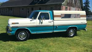 Thumbs Up Wherever It Goes: 1970 Ford F250 Ranger XLT Off Road Classifieds 2006 Dodge Ram 2500 4x4 Laramie 59 Diesel Crc Reability Run 2015 Facebook 2005 White Ford F550 Truck Depot Chopped Public Surplus Auction 1400438 Fwc With Service Body Expedition Portal Dually Tires Dieselramcom Attractions See And Do Tnsberg Visitvestfoldcom