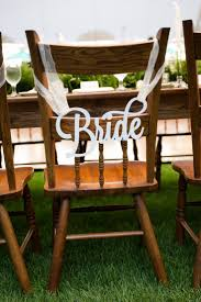 Shabby Chic Wedding Decorations Hire by 353 Best Chair Decoration Images On Pinterest Boho Wedding