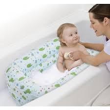 mommy s helper inflatable bath tub pupsik singapore