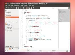 install komodo edit 8 in ubuntu 14 04 ubuntuhandbook