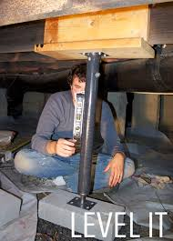 Hydraulic Floor Jack Adjustment by 25 Unique Handyman Jack Ideas On Pinterest Diy Door Instalation