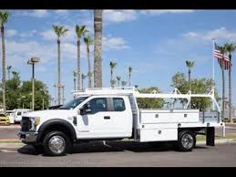 Ford F450 Service Trucks / Utility Trucks / Mechanic Trucks In Mesa ... Team Trucks Only Mesa Az Service Accsories Home Facebook More Cng Trucks On The Way For East Valley Local News Carpet Cleaning Arizona Tile Miramar Amazons Phoenix Tasure Truck Heres How It Works Navajo Express Heavy Haul Shipping Services And Driving Careers How Reliable Are Used Toyota Pickup Usa Auto Vehicle Dealership Customer Testimonials Town Country Motors Gallery Atg Transport Utility For Sale In