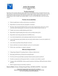 Clerk Resume Objective Good For Massage Therapy Brefash Work Therapist