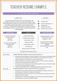 Teacher Resume Templatesee Curriculum Vitae Template Cv Editable ... Free Resume Layout Beautiful Teacher Templates Valid Best Assistant Example Livecareer 24822 Elementary Template Riodignidadorg Education Sample In Doc New Cv On Elegant 013 School Unique Teachers 77 Creative Wwwautoalbuminfo 72 Lovely Images Of All Marvelous About History Google Search Work Pinterest For 50 Teaching 2019 Professional