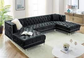 104 Modren Sofas China Corner Group Modern Sofa Set 3pcs Sectional Sectionals Living Room Furniture Modern China Sofa Chaise
