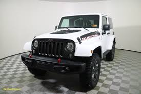 Jeep Rubicon 2019 2019 Jeep Wrangler Truck Jeep Rubicon 2019 Auto ... Jeep Wrangler Unlimited Rubicon Vs Mercedesbenz G550 Toyota Best 2019 Truck Exterior Car Release Plastic Model Kitjeep 125 Joann Stuck So Bad 2 Truck Rescue Youtube Ridge Grapplers Take On The Trail Drivgline 2018 Jeep Rubicon Jl 181192 And Suv Parts Warehouse For Sale Stock 5 Tires Wheels With Tpms Las Vegas New Price 2017 Jk Sport Utility Fresh Off Truck Our First Imgur Buy Maisto Wrangler Off Road 116 Electric Rtr Rc