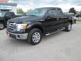 Used 2009 Ford F-150 XLT For Sale In Hamilton, Ontario | Carpages.ca File2009 Ford F150 Xlt Regular Cabjpg Wikimedia Commons 2009 Used F350 Ambulance Or Cab N Chassis Ready To Build Hot Wheels Wiki Fandom Powered By Wikia For Sale In West Wareham Ma 02576 Akj Auto Sales F150 Xlt Neuville Quebec Photos Informations Articles Bestcarmagcom Spokane Xl City Tx Texas Star Motors F250 Diesel Lariat Lifted Truck For Youtube Sams Ford Transit Flatbed Pickup Truck Merthyr Tydfil Gumtree