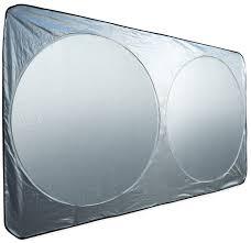 100 Sun Shades For Trucks OxGord Auto Car Shade Foldable Windshield Shade Visor For