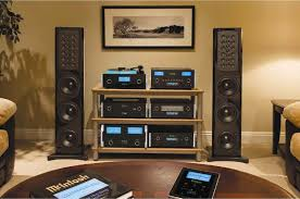 Creative Home Audio System Design Home Design Popular Luxury Under ... Home Theater Design 9 Best Garden Design Ideas Landscaping Home Audio Boulder Theater The Company Everett Wa Fireplace Installation Ipdence Audiovideo Kansas Citys And Car Audio In Wall Speakers Basement Awesome Wood Plan A Wholehome Av System Hgtv Sound Tv Stereo Media Room Installer Designer Tips Advice Faqs Diy Uncategorized Lower Storey Cinema Hometheater Projector