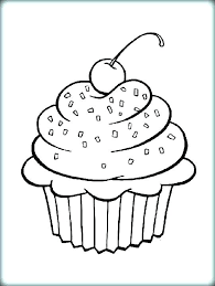 cupcake printable coloring pages cupcakes coloring pages cupcake printable coloring pages free cupcake coloring pages color cupcake printable coloring