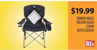 bj s wholesale on twitter end of summer essential timber ridge