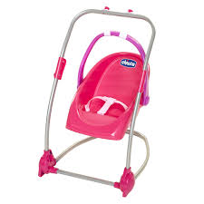 Amazon.com: Chicco 4-in-1 Eat & Swing Highchair For Baby Dolls, Pink ... Graco Souffle High Chair Pierce Doll Stroller Set Strollers 2017 Vintage Baby Swing Litlestuff Best Of Premiumcelikcom 3pc Girls Accessory Tolly Tots 4 Piece Baby Doll Lot Stroller High Chair Carrier Just Like Mom Deluxe Playset With 2 In 1 Sleepsack For Duodiner Eli Babies R Us Canada 2013 Strollers And Car Seats C798c 1020 Cat Double For Dolls Youtube 1730963938 Amazoncom With Toys Games