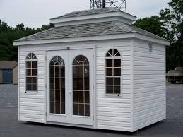 Tuff Shed Home Depot Display by Sheds For Sale Home Depot Zijiapin