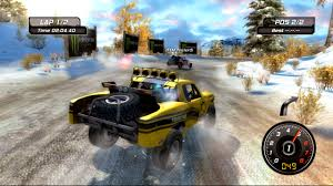 Jeremy McGrath's Offroad - A Review (Xbox 360) | GamingShogun Truck Driving Xbox 360 Games For Ps3 Racing Steering Wheel Pc Learning To Drive Driver Live Video Games Cars Ford F150 Svt Raptor Pickup Trucks Forza To Roll On One Ps4 And Pc Thexboxhub Microsoft Horizon 2 Walmartcom 25 Best Pro Trackmania Turbo Top Tips For Logitech Force Gt Wikipedia Slim 30 Latest Junk Mail Semi