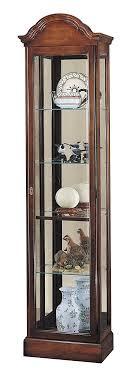 howard miller 680 145 gilmore curio cabinet kitchen