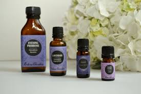 Exploring Essential Oils For Beginners – Coast To Coast 25 Off Exotic Metal Works Coupons Promo Discount Codes Affordable Essential Oils Diy For Beginers With Edens Garden Prime Natural Spicy Saver Oil Blend 10ml Get W Skinmedix Coupon Discount Codes Fyvor Peeps And Company Coupon Energy Ogre Code 2019 Of Eden Zulily February Oreilly Auto Parts Hard Candy Promo Black Friday 5 Ways To Use Allergies