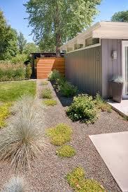 100 Krisana Park Adrian Kinney Denvers MidCentury Modern Expert