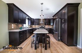 kitchen cabinets columbus ohio innovation idea 2 remodel hbe kitchen