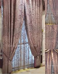 Country Curtains Westport Ct by Decorations Curtain Stores On Long Island Lees Curtain Company