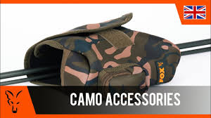 CARP FISHING TV*** Camo Accessories - YouTube Classic Accsories Seatback Gun Rack Camo 76302 At Sportsmans Realtree Graphics Atv Kit 40 Square Feet 657338 Pink Truck Bozbuz Wraps Vehicle Browning Camo Seat Covers For Ford 2005 Trucks Interior Contractor Work Truck Accsories Weathertech 181276100 Quadgear Next G1 Vista Grey Z125 Pro 2016 Kawasaki Mule Profx 7 Atvcnectioncom Rear Window 1xdk750at000 Yme Website Floor Mats Charmant Car Google Off Road Kryptek Vinyl Sheets Cmyk Grafix Store