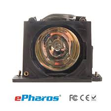 epharos for dell 2200mp projector replacement l 310