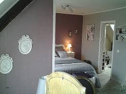 chambre d hotes cotentin chambre luxury chambre d hote cotentin hi res wallpaper pictures