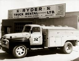 100 Large Pickup Truck Rental Ryder On Twitter Ryder Expanded Its Truck Leasing And Rental