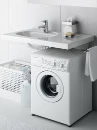 des solutions pratiques pour équiper studio mini lave linge