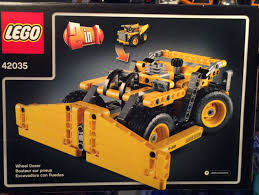 Technic: Mining Truck LEGO - Technic (42035) - From Sort It Apps Lego Technic Bulldozer 42028 And Ming Truck 42035 Brand New Lego Motorized Husar V Youtube Speed Build Review Experts Site 60188 City Sets Legocom For Kids Sg Cherry Picker In Chester Le Street 4202 On Onbuy City Dump Mine Collection Damage Box Retired Wallpapers Gb Unboxing From Sort It Apps How To Custom Set Moc