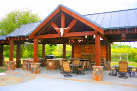 How To Build An Inexpensive Pole Barn - Http://www.ecosnippets.com ... Backyard Bar Plans Free Gazebo How To Build A Gazebo Patio Cover Hogares Pinterest Patios And Covered Patios Pergola Hgtv Tips For An Outdoor Kitchen Diy Choose The Best Home Design Ideas Kits Planning 12 X 20 Timber Frame Oversized Hammock Hangout Your Garden Lovers Club Pnic Pavilion Bing Images Pavilions Horizon Structures Outdoor Pavilion Plan Build X25 Beautiful