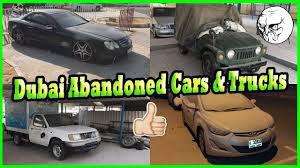 Abandoned Cars And Trucks In Dubai 2017. Abandoned German Supercar ... Used Cars Springfield Mo Trucks Cox Auto Group Ice Cream Truck Craigslist South Bend And Trump Auto Car Tariffs Automakers Ford Bmw Gm Toyota Kia Blast Lemonaid New 2012 Dundurn Press Transportation Set And Vector Art Getty Images 1948 Ad For Seven Pioneering Ewillys Tips Methods On Getting Hind Aboud Kabawat World Greer Sc Dealer Of Quality Preowned Miss Sewsitall Golden Book Love Buy Tiger Tribe Colouring Old Classic In Dickerson Texas Stock Photo Image Highestscoring American Suvs Consumer Reports