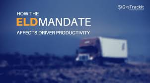 How The New ELD Mandate Might Negatively Impact Driver Productivity ... Load Tracking Software Dat Gps Fleet To Dominate Nontrucking Fleets Itrackamerica American Truck Simulator Game Giant Bomb In Inrstate Trucking Australia Intelligence Surveillance The Eld Elog Mandate And Pizza Railbox Consulting For Companies Fletraxnet Contract Freight Home Facebook Railroads Get Boost From Tight Markets Wsj Kw900jpg 2017 Great Show Eroutes App Brings Realtime Data Paving Contractors