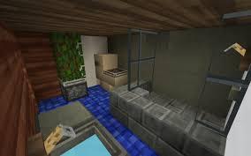 minecraft home decoration pleasing minecraft interior design cute