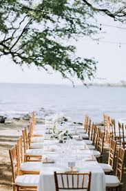 Lava Lava Beach Club Wedding By V&L » Kona Hawaii Weddings ... 10 Best Hotels Closest To Waipio Valley Lookout In Honokaa A View Of Mauna Kea From The Road Leading Through Parker Ranch Waimea Hawaii Usa Photographic Print By Ann Cecil Artcom 671120 Wainoe Road Kamuela Kamuela Homes Hilo Rain Makers Rainhilo Twitter Paniolo House Jerry Mcgregor Homes Outdoor Kauai Adventures For Adventurous Families My Family Travels Paahana Livestock Llc Posts Facebook Stay At Plantation Cottages On Takes You Back Building Stock Photos Images Jan Wizinowich Big Island Talk Story Pin Lds Chapels Malaai School Garden Middle