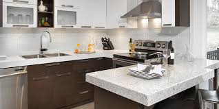 armoire de cuisine stratifié armoire de cuisine stratifi top bnisterie ren rivest inc with