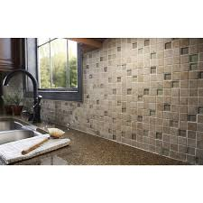 Gbi Tile And Stone Madeira Buff by Tips U0026 Ideas Ceramic Tile Supply Tile At Menards Gbi Tile And