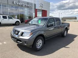 Used Cars, Trucks, SUVs For Sale Prince Albert | Evergreen Nissan Used Cars Trucks Suvs For Sale Prince Albert Evergreen Nissan Frontier Premier Vehicles For Near Work Find The Best Truck You Usa Reveals Rugged And Nimble Navara Nguard Pickup But Wont New Cars Trucks Sale In Kanata On Myers Nepean Barrhaven 2018 Lineup Trim Packages Prices Pics More Titan Rockingham 2006 Se 4x4 Crew Cab Salewhitetinttanaukn Of Paducah Ky Sales Service
