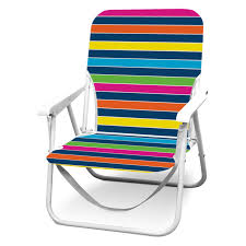 Outdoor Caribbean Joe Folding Beach Chair Rainbow Stripe ... Fniture Cute And Trendy Recling Lawn Chair New Design Garden Line Glider Game Rocking Buy Chairwood Chairglider Product On Alibacom Blue And White Striped Folding Best Chairs Irvington Swivel Recliner In Rock Stock247236 South Dakota Fire Chat 2pack Porch Blazing Needles Spun Poly Outdoor Cushion 20 X 43 Gci Freestyle Rocker Camping Aviva With Micro Suede Hi Back Kauffman Fascating